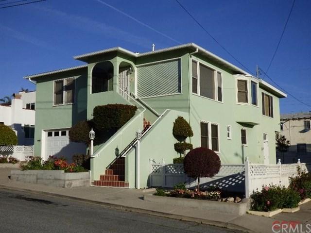 530 San Luis Ave, Pismo Beach, CA 93449