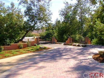 4055 Camino Purisima, Arroyo Grande, CA 93420
