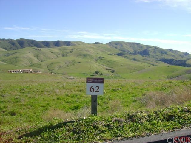 Undisclosed, Arroyo Grande, CA 93420