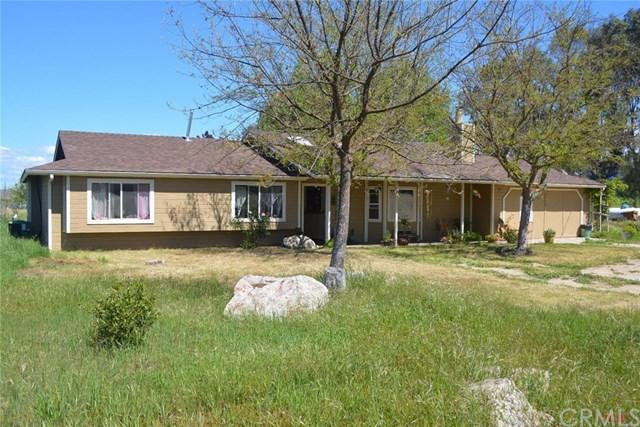 4550 Our Pl, Paso Robles, CA 93446