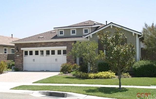 1797 Northwood, Nipomo, CA 93444