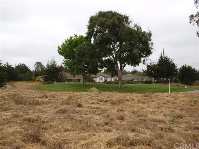 2249 Tattler, Arroyo Grande, CA 93420