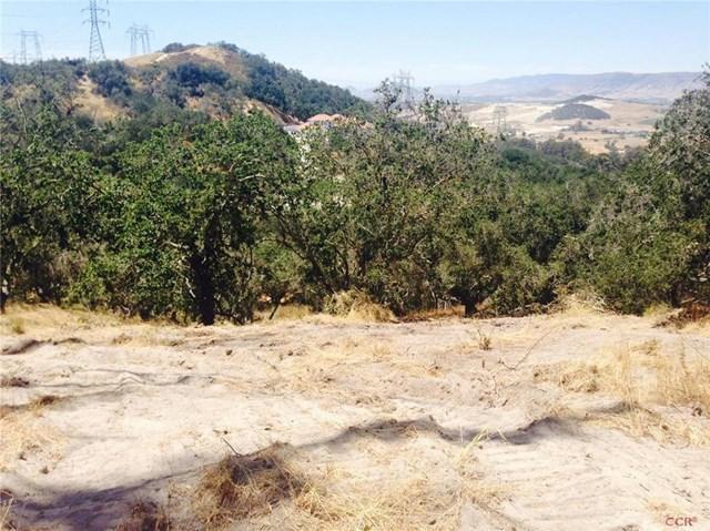 0 Noyes Rd, Arroyo Grande, CA 93420