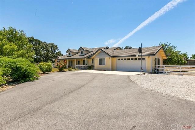 1135 Rolfe, Templeton, CA 93465