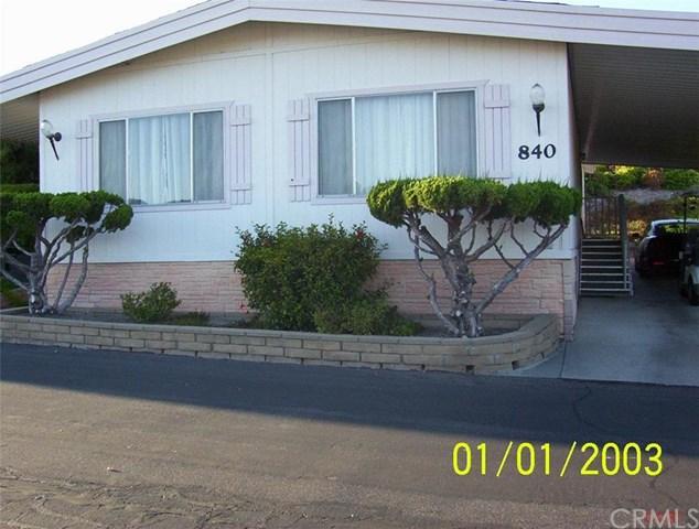 840 Hacienda Drive, Arroyo Grande, CA 93420