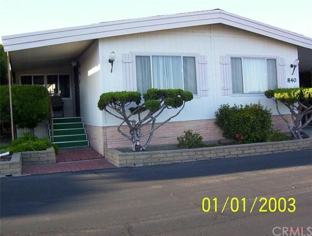 840 Hacienda Dr, Arroyo Grande, CA 93420