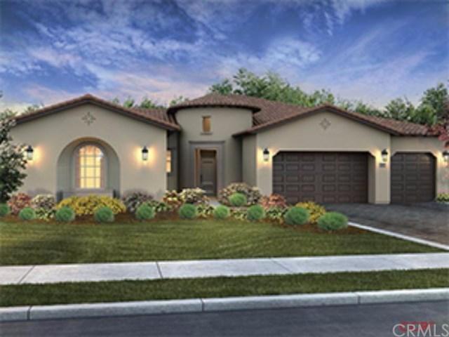 1533 Mesa Rd, Nipomo, CA 93444
