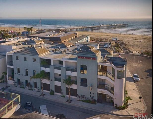 198 Main St #207, Pismo Beach, CA 93449
