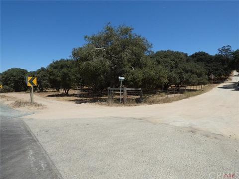 0 El Campo, Arroyo Grande, CA 93420
