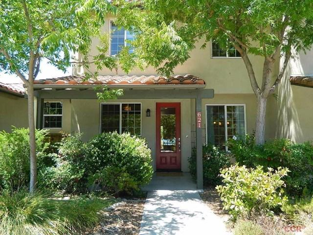 621 Nicklaus, Paso Robles, CA 93446