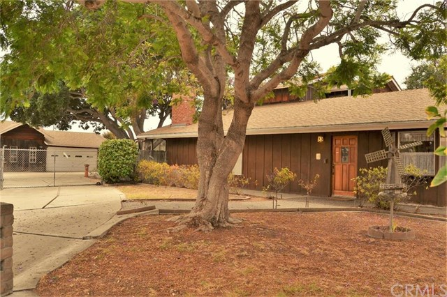 6 Angello Ter, Grover Beach, CA 93433