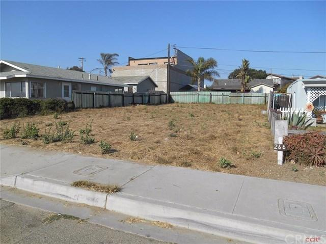 266 Front St, Grover Beach, CA 93433