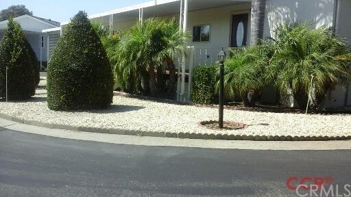 950 Huasna Rd #1, Arroyo Grande, CA 93420