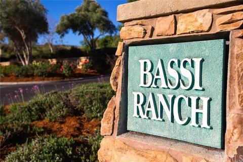 910 Bassi Dr, San Luis Obispo, CA 93405