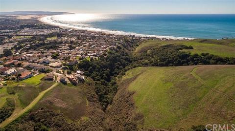 Undisclosed, Pismo Beach, CA 93449