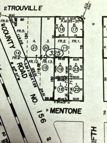 495 Mentone Ave, Grover Beach, CA 93433