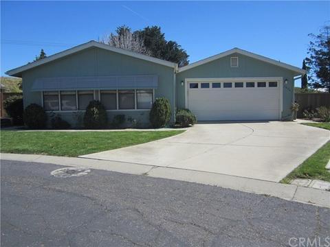 3490 S White Dove Dr #0, Santa Maria, CA 93455