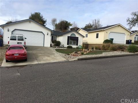 2705 Bridle Trail Ln, Paso Robles, CA 93446