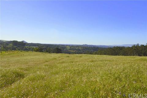 514 Hurley Ranch Rd, Arroyo Grande, CA 93420