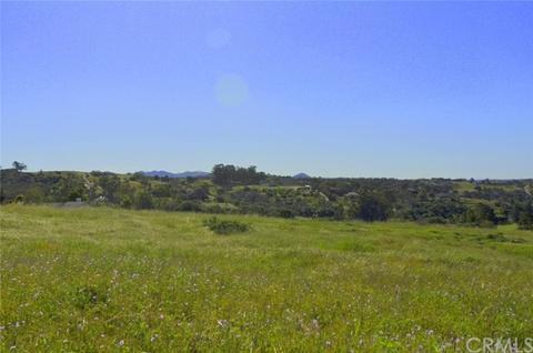 494 Hurley Ranch Rd, Arroyo Grande, CA 93420