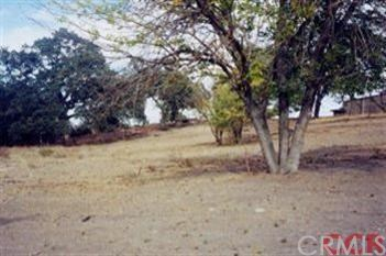 96 Old County Road, Templeton, CA 93465