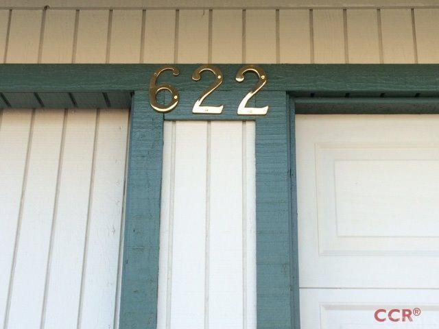 622 5th Street, Paso Robles, CA 93446