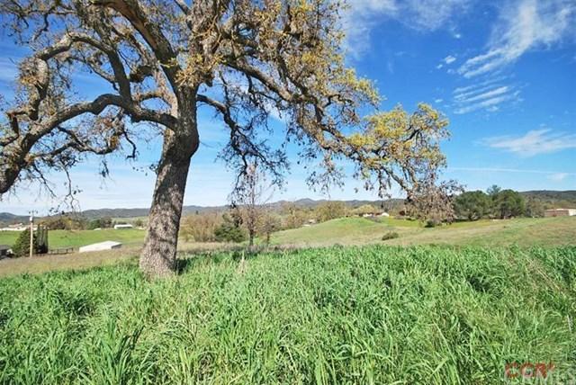 0 El Camino Real, Atascadero, CA 93422
