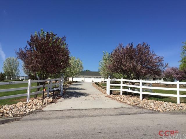 1052 Herdsman Way, Templeton, CA 93465