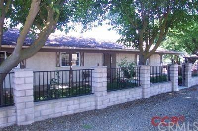 2945 Geneseo Rd, Paso Robles, CA 93446