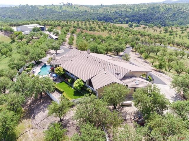 4650 Blue Sage Way, Paso Robles, CA 93446