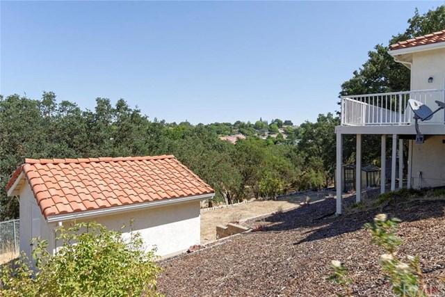 547 Andrea Circle, Paso Robles, CA 93446