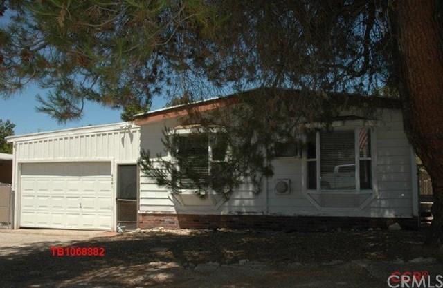 4361 Longview Ln, Paso Robles, CA 93446