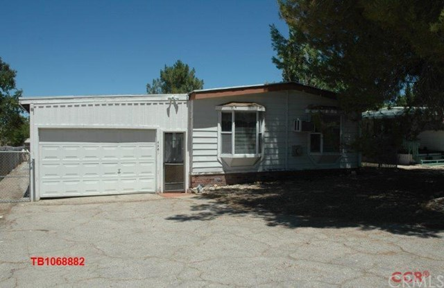 4361 Longview Lane, Paso Robles, CA 93446