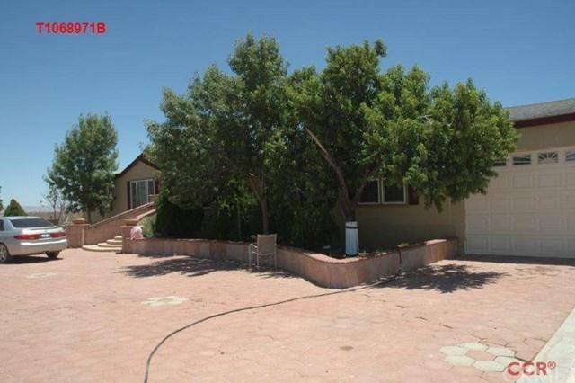 10675 Granite Trl, Santa Margarita, CA 93453