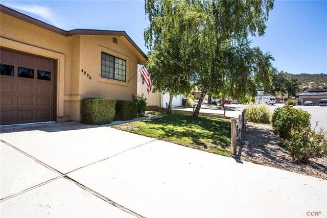 4996 Pretty Doe Lane, Paso Robles, CA 93446