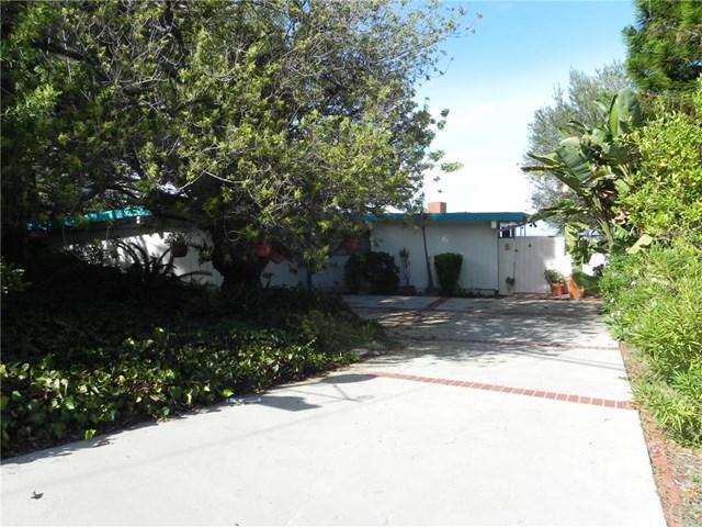 85 Rockinghorse Rd, Rancho Palos Verdes, CA
