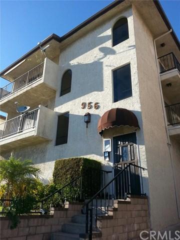 956 W W 9th St #APT 6, San Pedro, CA