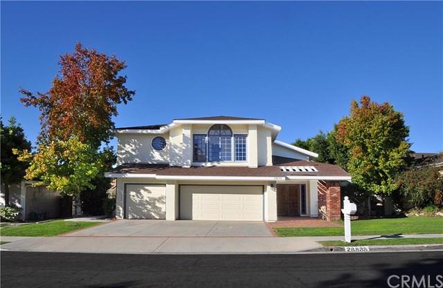 28835 King Arthur Ct, Rancho Palos Verdes, CA