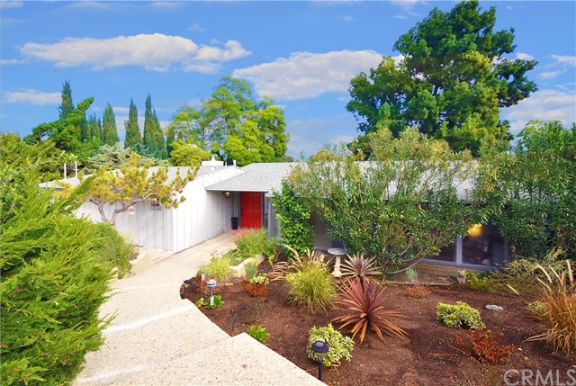 28640 Roan Rd, Rancho Palos Verdes, CA