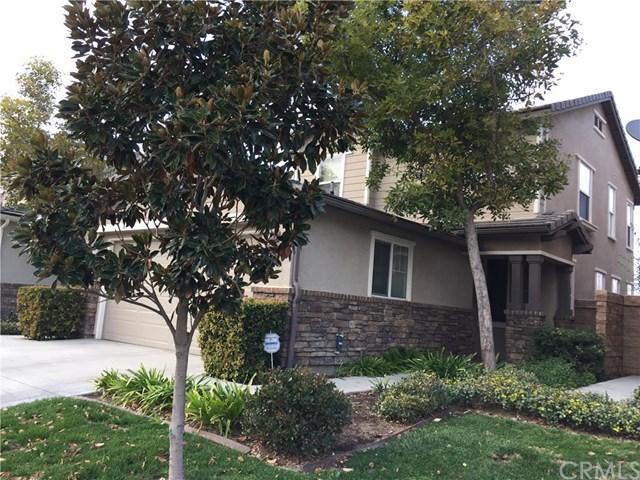 6988 Resina St, Chino, CA