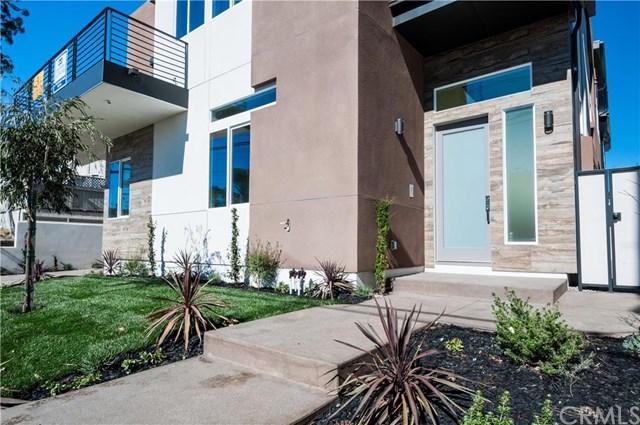 2209 Grant Ave #APT A, Redondo Beach, CA