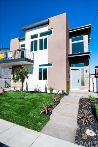 2209 Grant Ave #APT B, Redondo Beach, CA