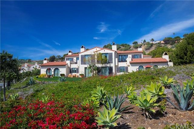 100 Terranea Way #13-101, Rancho Palos Verdes, CA 90275