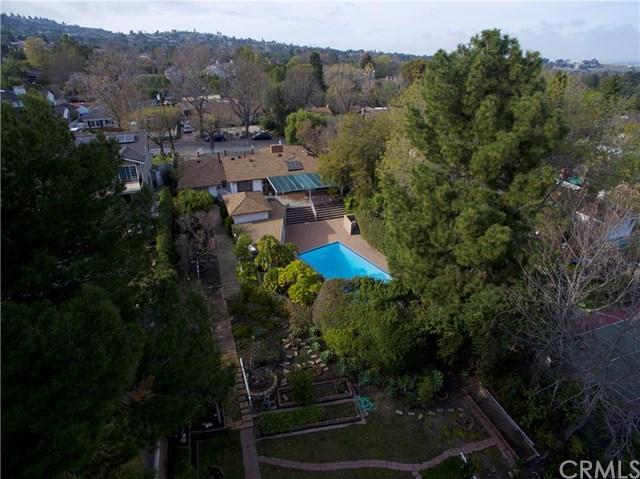 palos verdes peninsula singles 27516 sunnyridge rd, palos verdes peninsula, ca is a 3 bed, 2 bath, 2031 sq ft single-family home available for rent in palos verdes peninsula, california.
