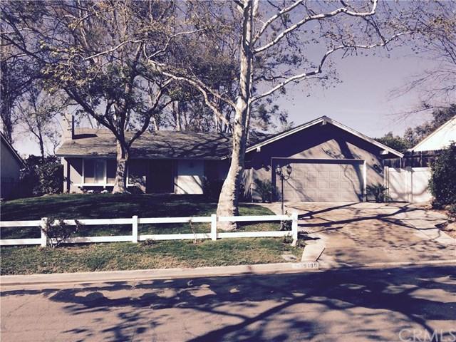 29780 Camino Del Sol Dr, Temecula, CA
