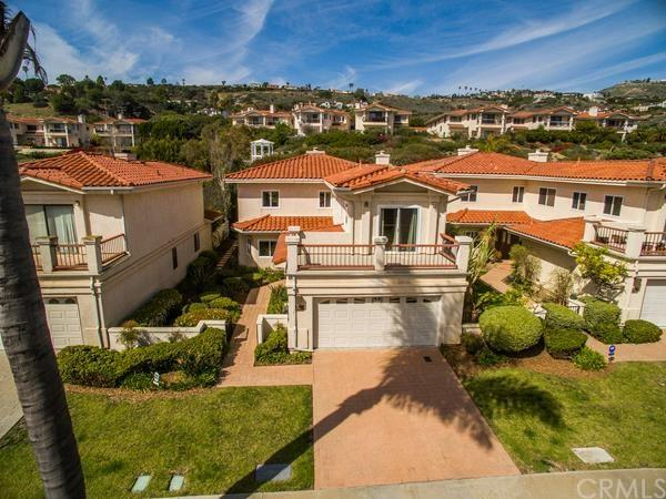 6617 Beachview Dr, Rancho Palos Verdes, CA 90275