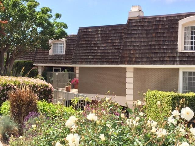 29707 Island View Dr #APT 14, Rancho Palos Verdes, CA
