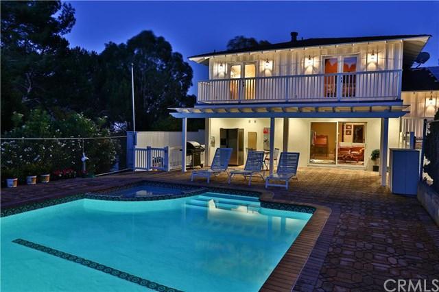 1 Masongate Dr, Rolling Hills Estates, CA 90274