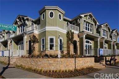 904 N Catalina Ave, Redondo Beach, CA 90277