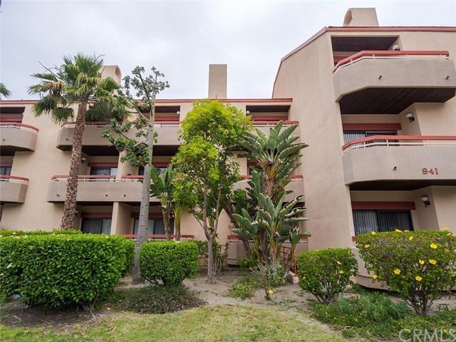 941 W Carson St #APT 311, Torrance, CA